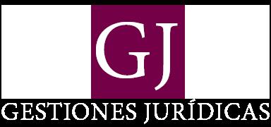 Logo gestiones